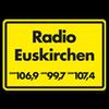 Radio Euskirchen 106.9 radio online