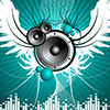 [DI]  Drum and Bass radio online