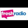 Fresh Radio 102.6