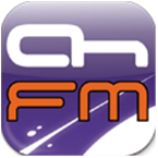 AH.FM - Leading Trance Radio online television