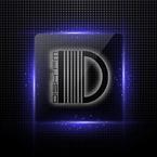 DishFM radio online