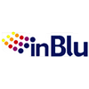 Radio InBlu 92.6 online television