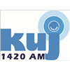 KUJ 1420 online television