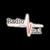 Radio Vital 1310 online television