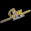 Radio Sim 95.1