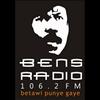 Bens Radio 106.2