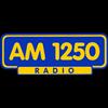 AM1250 radio online