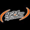 Radio Agricultura 92.1 radio online