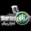Radio Buraq Peshawar 104.0