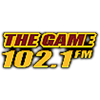 The Game 102.1 online television