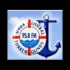 Onda Litoral FM 95.8 online television