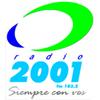 Radio 2001 102.5