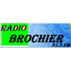 Rádio Brochier 87.5 radio online