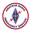 Central New Jersey ARES radio online