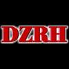 DZRH 666 radio online
