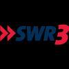 SWR3 moose radio 99.6