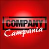 Radio Company Campania 88.4