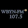WBYN-FM 107.5 online radio
