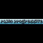 Radio Progressive online television