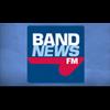 Rádio Band News FM - Brasília 90.5 radio online