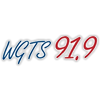 WGTS 104.7 online television