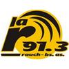 La R 91.3 FM online television