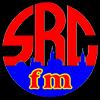 SRC FM 105.8