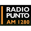 AM 1280 Radio Punto radio online