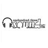 Sound FM 100.3 radio online