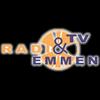 RTV Emmen 107.6 online television