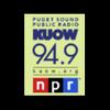 KUOW-FM 94.9