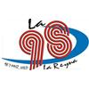 La 98 FM 98.7 radio online