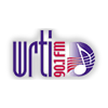 WRTI Jazz