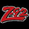 Z-92 Dengarkan langsung