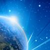 [DI] Space Dreams radio online