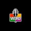 WURD 900 radio online