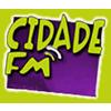 Rádio Cidade FM 88.9 radio online