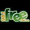 Free FM 98.1