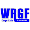 Cougar Radio 89.7