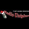 Radio Uniplus 89.4