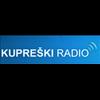 Radio Kupreski 90.5 online television