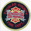Douglasville Fire Department