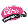 Chérie Nouveautes radio online