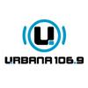 Radio Urbana 106.9