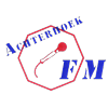 Achterhoek FM 106.7 radio online