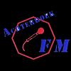 Achterhoek FM 106.7