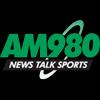 AM 980 radio online