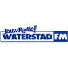 Waterstad FM 96.9 Nghe radio