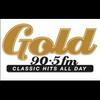 Gold 90.5 FM radio online