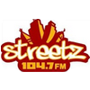 Streetz 104.7